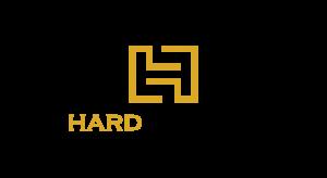 HARDWORKER